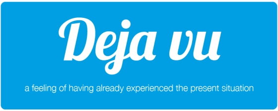 definition-of-deja-vu-01